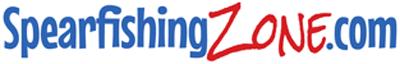 Spearfishing Zone